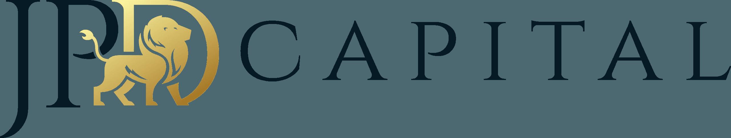 JPD Capital